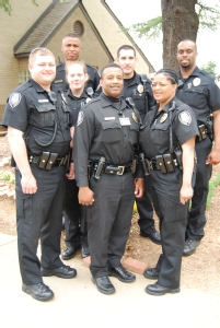 gang prevention in durham nc You see evidence of durham county gangs in building tags, in shells left  more  likely to be involved in gangs than young people across north carolina   michelle young is director for project build, a gang prevention and.
